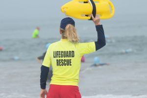 beach-lifeguard-course